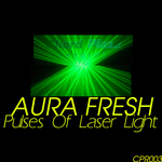 Pulses Of Laser Light