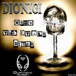 Bomb The Italo Disco