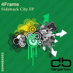 Sidetrack City EP