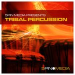 Tribal Percussion (Sample Pack WAV/LIVE)