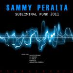 Subliminal Funk 2011