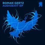 Audioexit EP