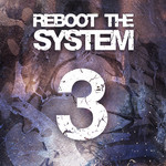 Reboot The System 3