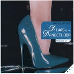 Divas To The Dancefloor: Vol 2