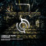 Sound Of The Machine