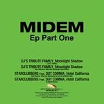 Midem EP Part 1