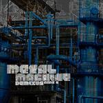Metal Machine Remixes Part 2