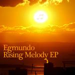 Rising Melody