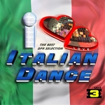 I Love Italian Dance Vol 3