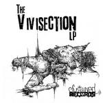 The Vivisection LP