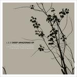 Deep Amazonas EP