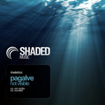 PAGALVE - Rounded (Front Cover)