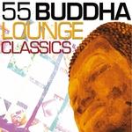 55 Buddha Lounge Classics