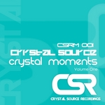Crystal Moments: Volume One