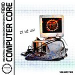 Computer Core Vol 2 (Sample Pack WAV/APPLE)
