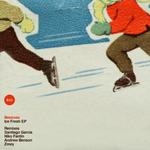 Ice Fresh EP