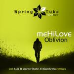 Oblivion (remixes)