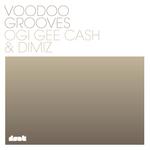 Voodoo Grooves