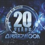 20 Years Cherrymoon