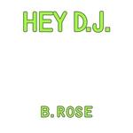 Hey DJ