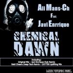 Chemical Dawn EP