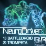 Battledroid