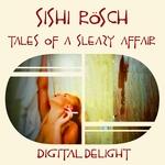 Tales Of A Seazy Affair