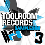 Toolroom Records Samples 01 Part 3 128bpm