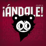 Andale! Vol 1