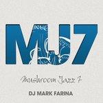 Mushroom Jazz 7
