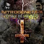Makebeliever EP