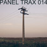SYNUS0006 - Panel Trax 014 (Front Cover)