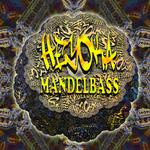 HEYOKA - Mandelbass (Front Cover)