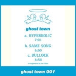 Ghost Town Edits 001