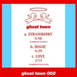 Ghost Town Edits 002