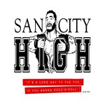 San City High Recommends Part 2
