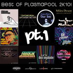 Best Of Plasmapool 2K101