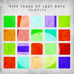 5 Years Of Lazy Days Sampler
