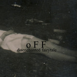 Disenchanted Fairytale EP
