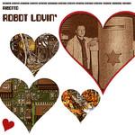 Robot Lovin'