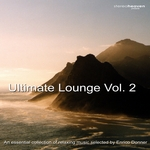 Stereoheaven Presents Utimate Lounge Vol 2 (An Essential Collection Of Relaxing Music Selected By Enrico Donner)