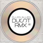 Dust (remixes)