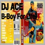 B Boy For Live (Red Bull BC 1 Original Soundtrack)