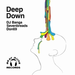 Deep Down EP