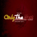 January 2011: Top Of Only The Best Record