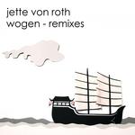 Wogen (remixes)