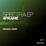 Spectra EP