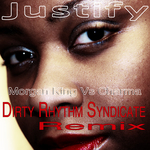 Dirty Rhythm Syndicate (remixes)