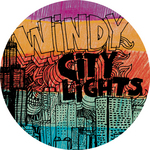 Windy City Lights EP