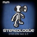 Eyes On Me EP